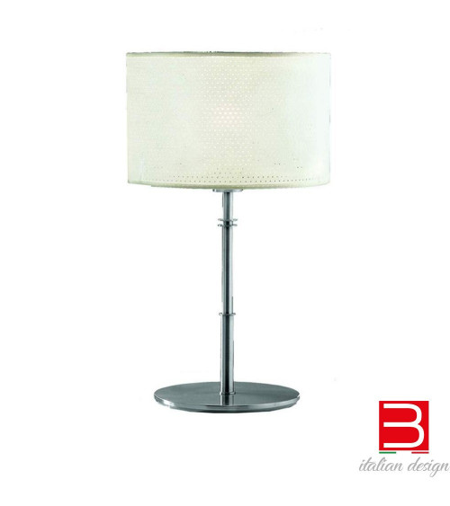 Table lamp Penta Aba Hi-tech large