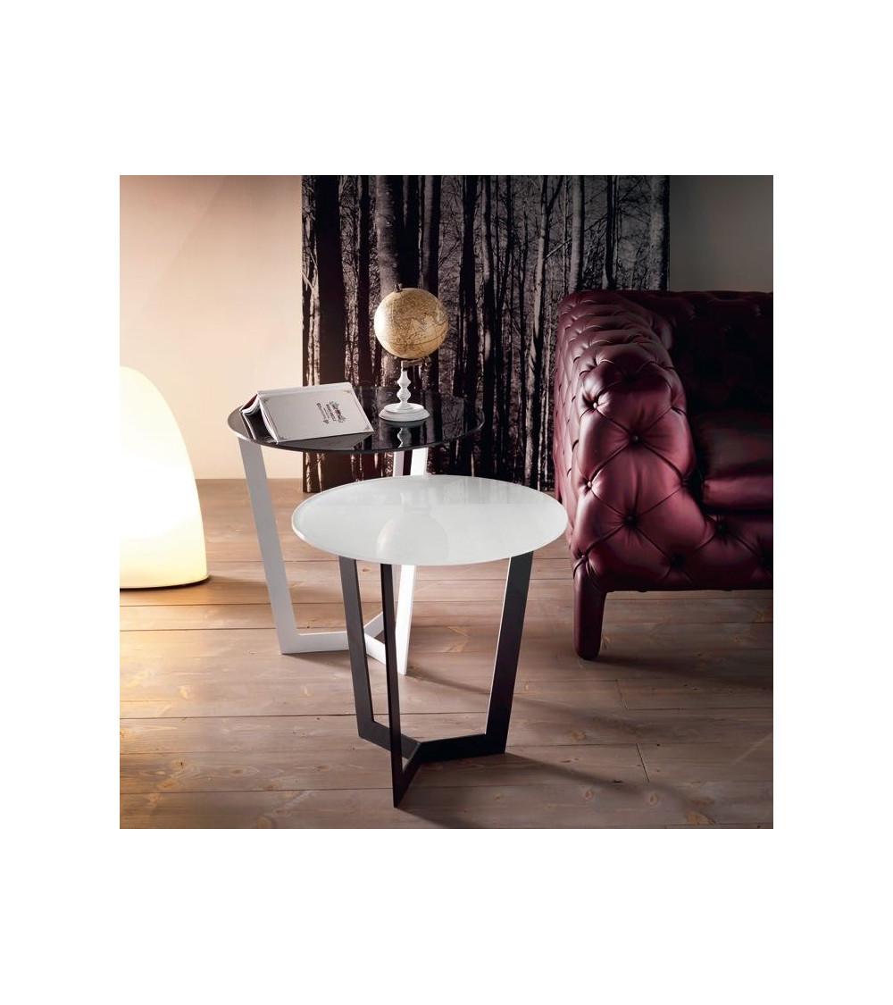 Coffee table Cattelan Jolly