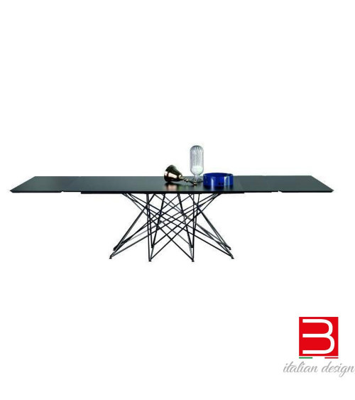 Table Bonaldo Octa extensible