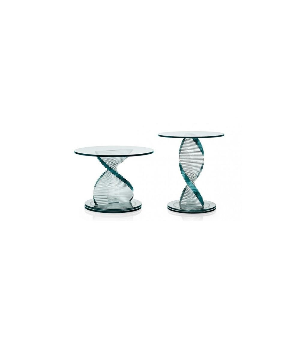 Niedrigen Tisch Tonelli Design Elica