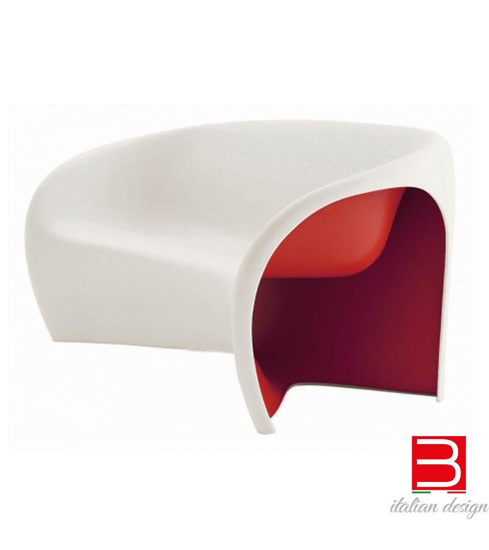 Sofa Driade MT2