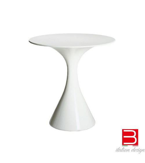 Table Driade Kissi Kissi
