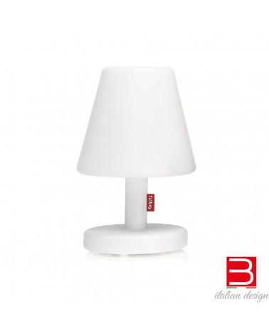 Lámpara de mesa Fatboy Edison The Medium