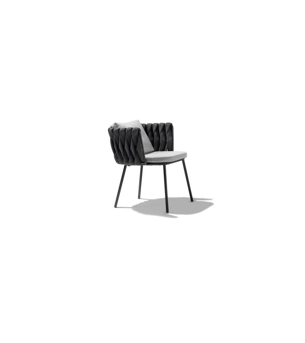 Chair Tribù Tosca