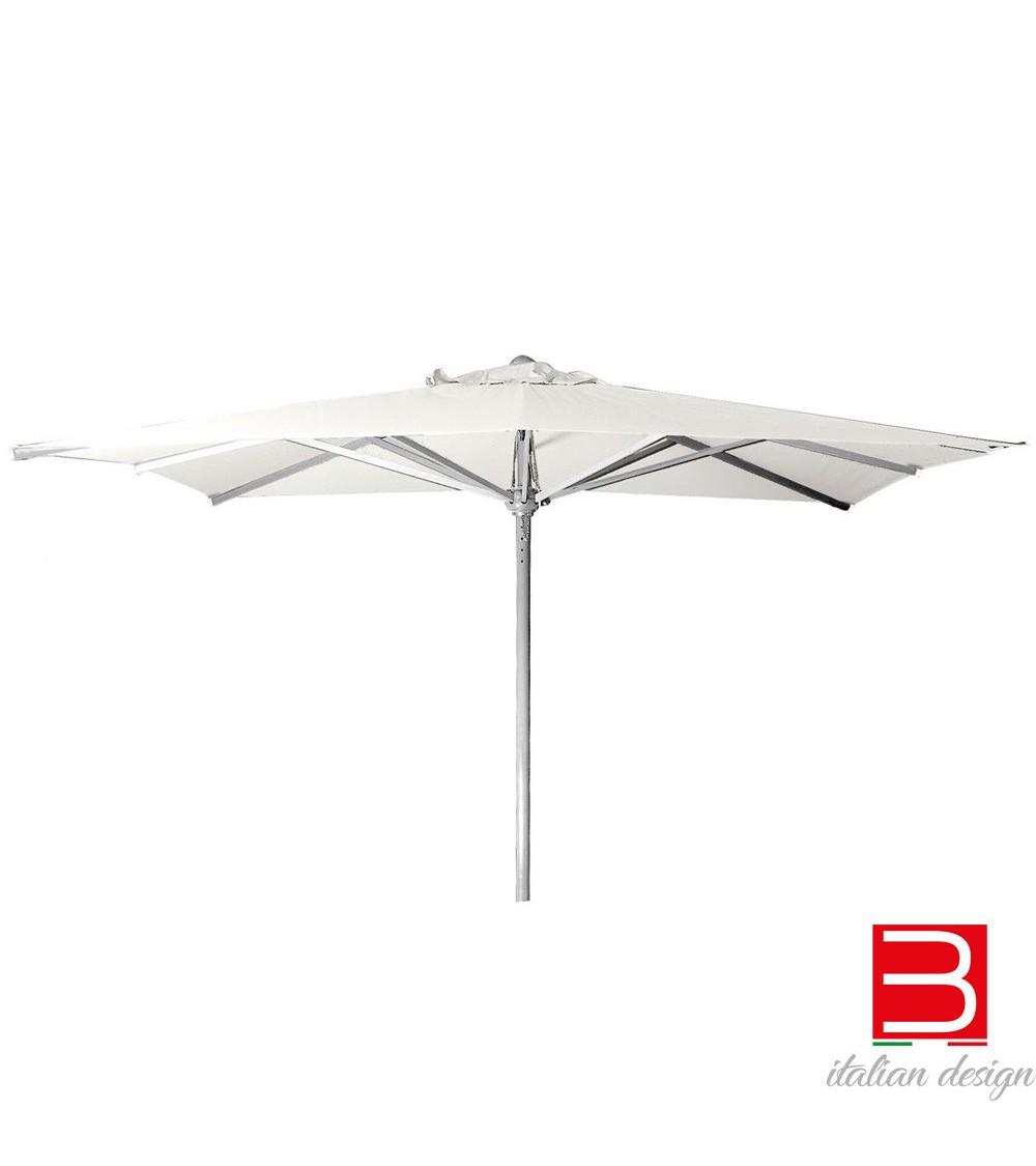 Umbrella Tribù Eclipse Aluminum