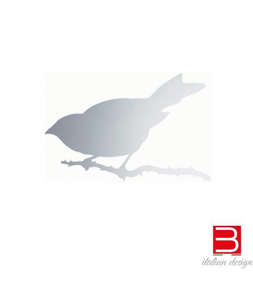 mirror Driade Taylor Bird e Snijder Bird