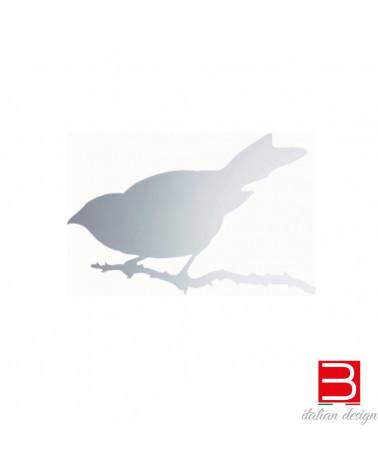 El Espejo Driade Taylor Bird e Snijder Bird