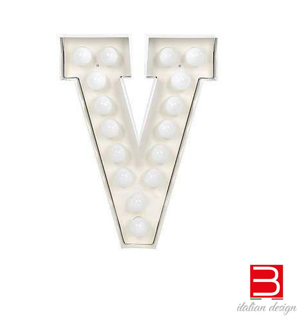 lampada-design-lettera-seletti-vegaz