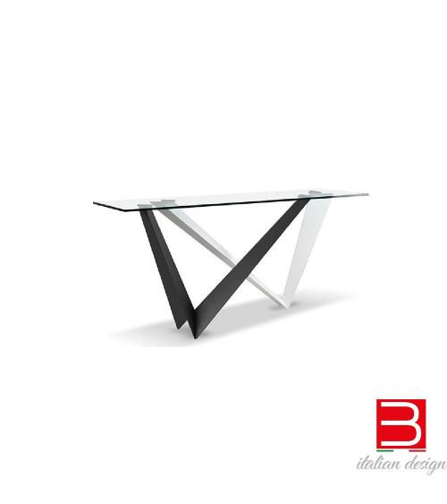 Consolle design Cattelan Westin