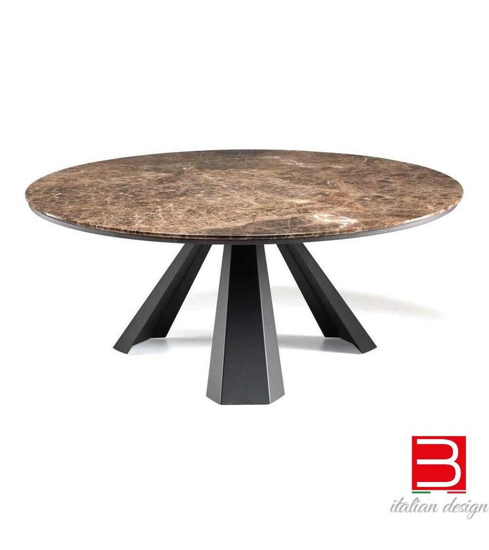 table-cattelan-eliot-round
