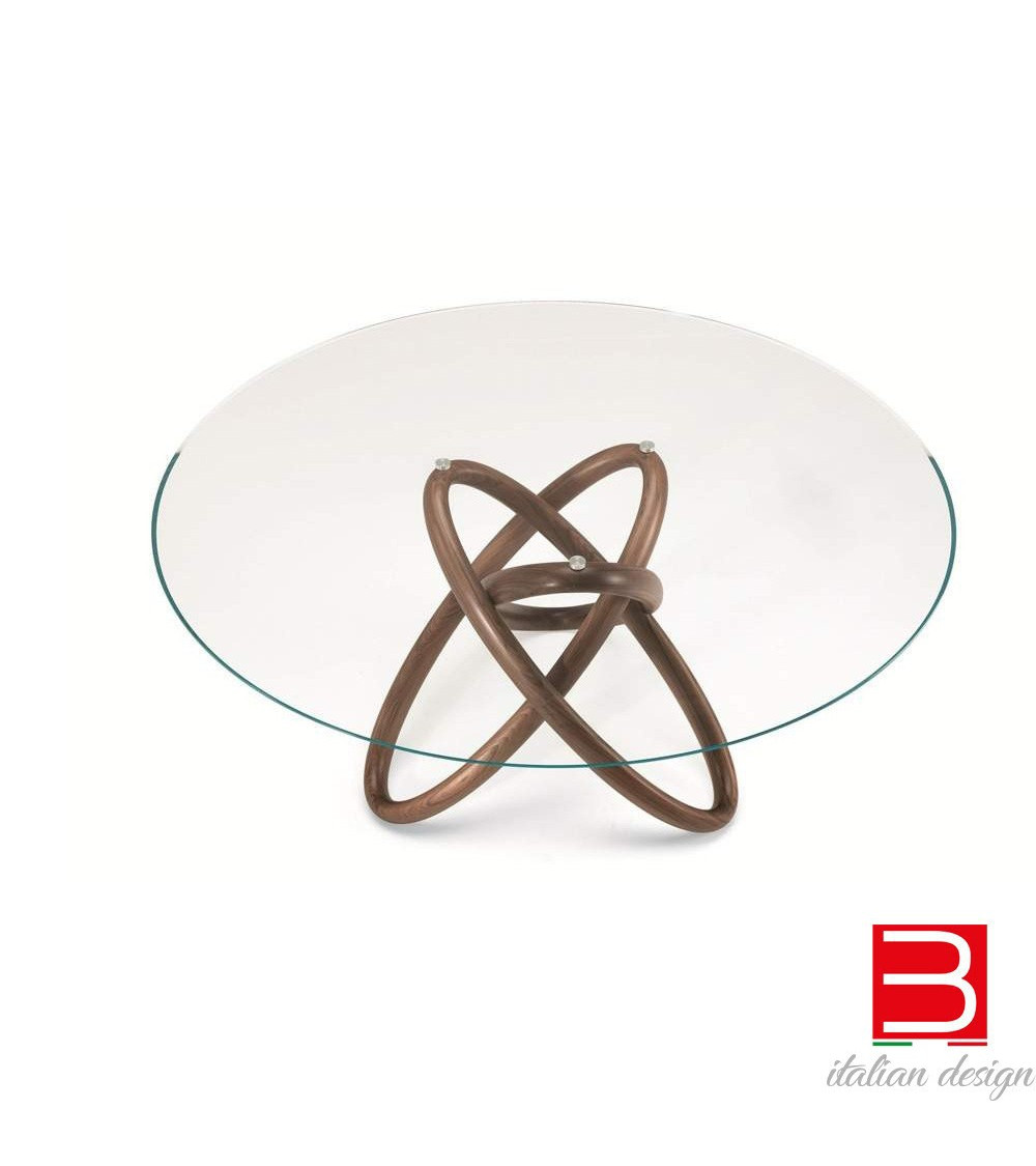 tavolo-design-cattelan-carioca