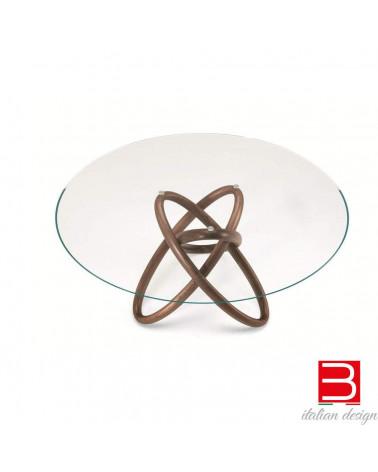 Tisch Cattelan Carioca