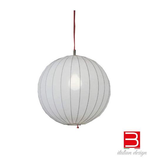 Lampada Baloon a sospensione Penta