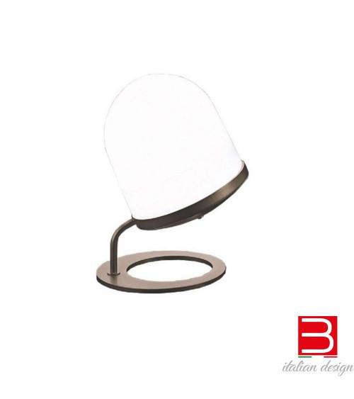 Lámpara de mesa Penta Lula Large