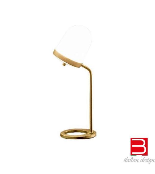 Lámpara de mesa Penta Lula Small