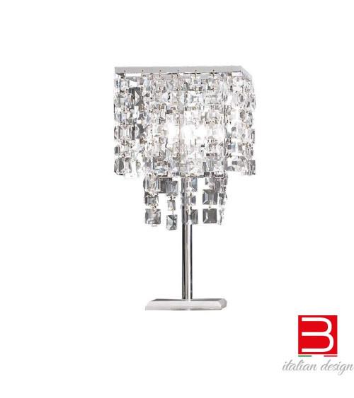 adriani&rossi lampadari moderni in cristallo