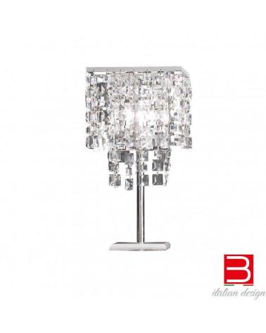 Lampada da Tavolo Adriani&Rossi Glass