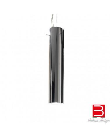 lampada a sospensione Adriani&Rossi Hi-Fi
