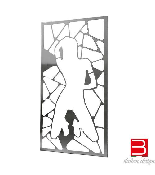 Specchio Ronda design Eva