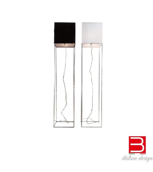 Floor lamp Adriani&Rossi Cometa