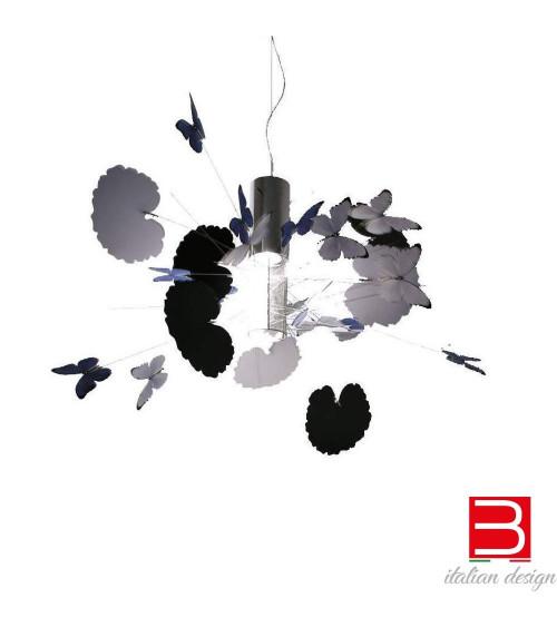 modern chandeliers hanging adriani & rossi fantasy