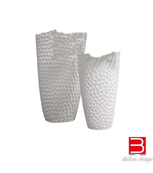 ceramic vase design adriani & rossi nido