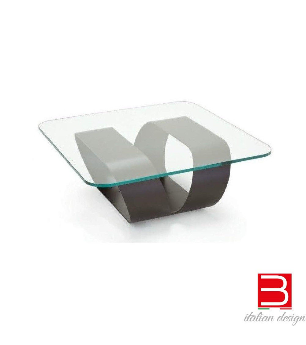 Tisch Ring Sovetitalia