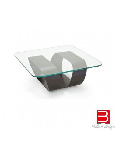 table Sovet Italia Ring