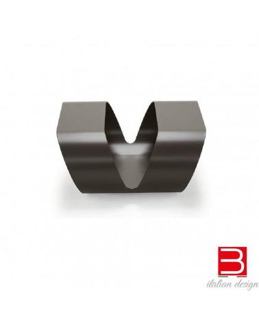 Table basse Sovet Italia Ring- Base