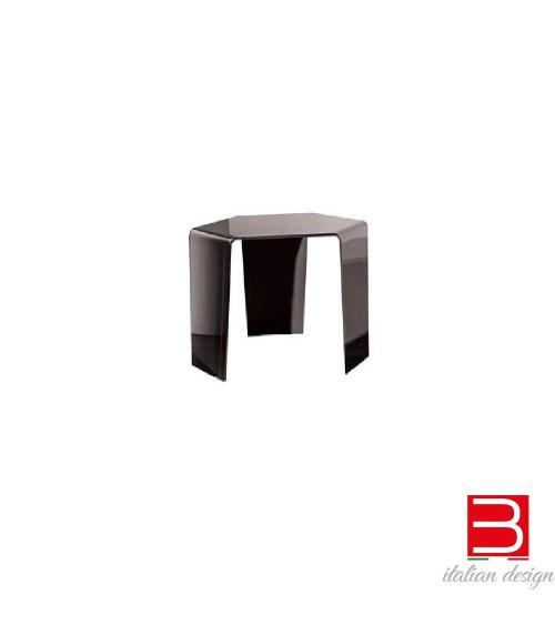 Coffee Table Sovet Italia 3 Feet