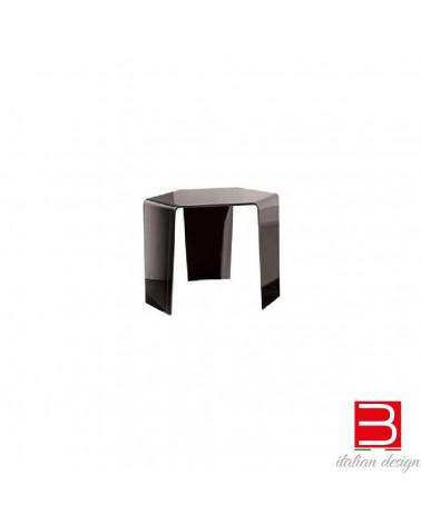 Table Basse Sovet Italia 3 Feet