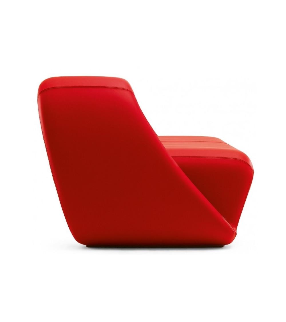 Sofa Meritalia Air Lounge System