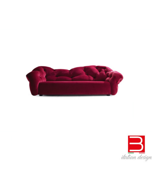 Sofa Meritalia Nubola