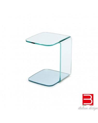 Coffee  table Sovet Italia Shell