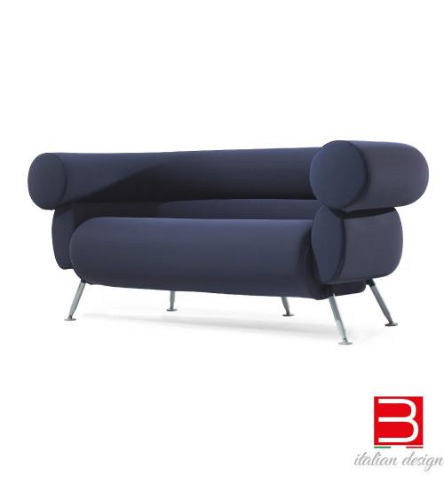 Sofa Meritalia Giacomino