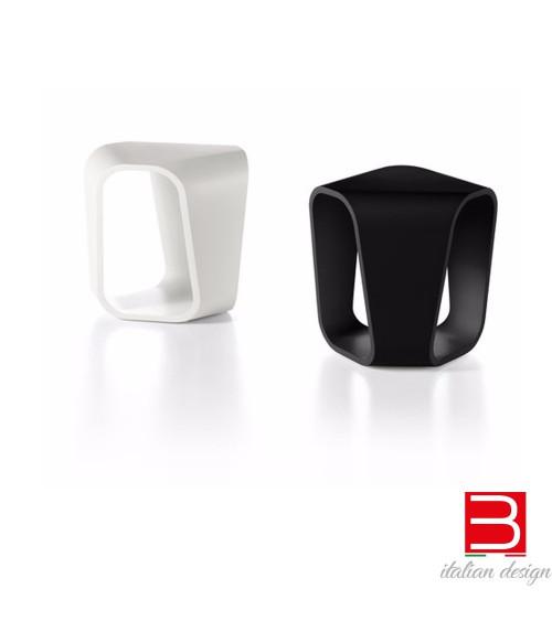 Tavolino Busnelli Infinity