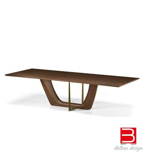 Tisch Arketipo Greenwich