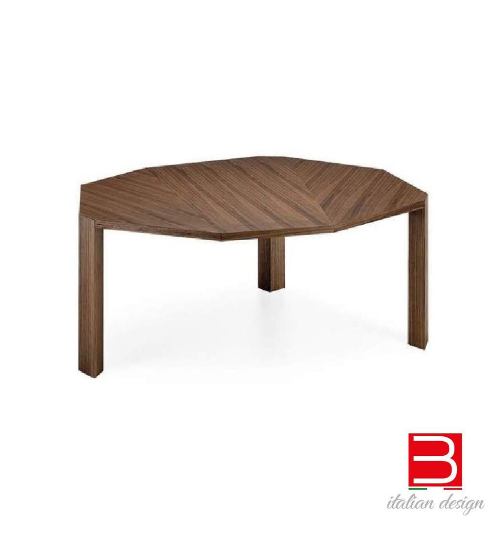 Table  Arketipo Jig XXL