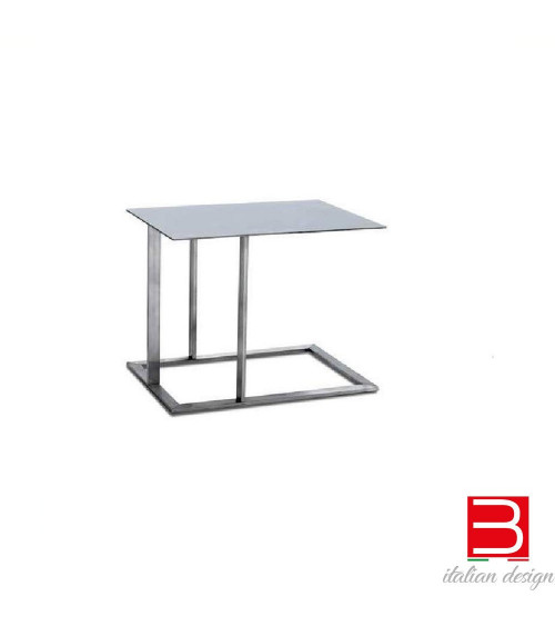 Tavolino Arketipo Loft