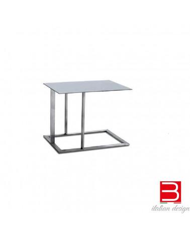 Table Arketipo Loft