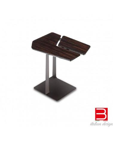 Coffee Table Arketipo Nelson