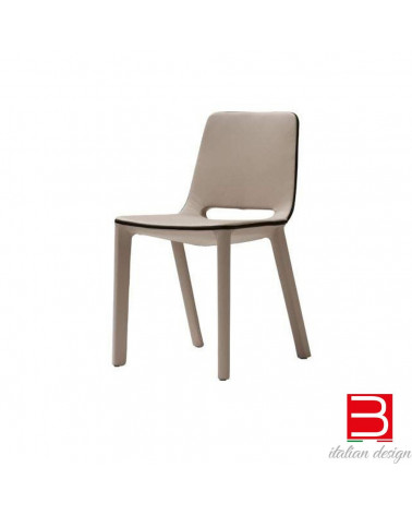 Chair Bonaldo Kamar