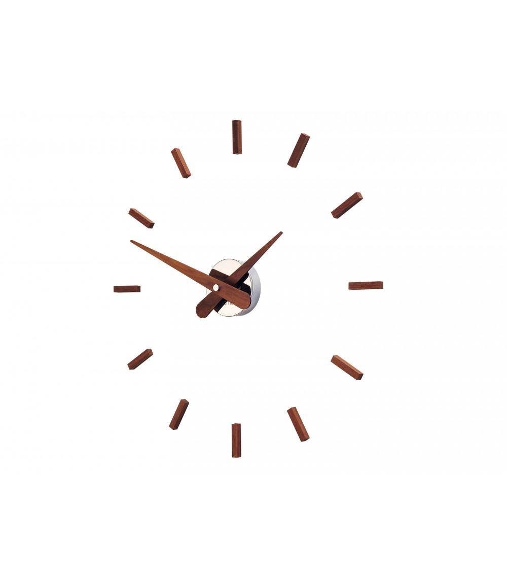 Wall-Mounted clock, Nomon Sunset i