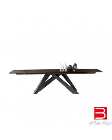 Tisch Bonaldo Big Table extensible 200/300cm