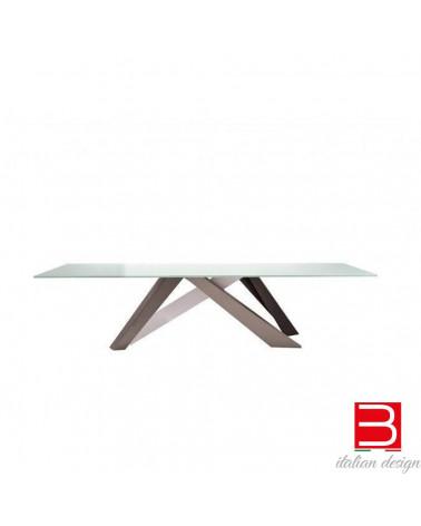 Tavolo Bonaldo Big Table 220x100cm