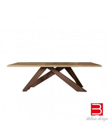 Mesa Bonaldo Big Table 250x100cm