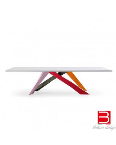 Table Bonaldo Big Table 300x100cm
