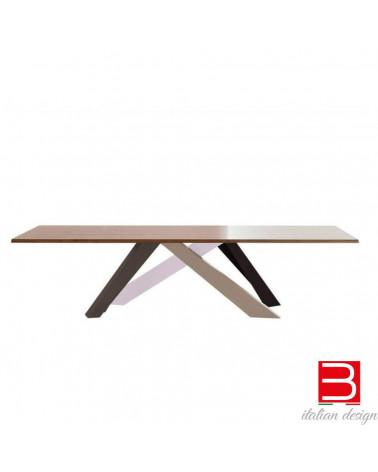 Tavolo Bonaldo Big Table 300x120cm