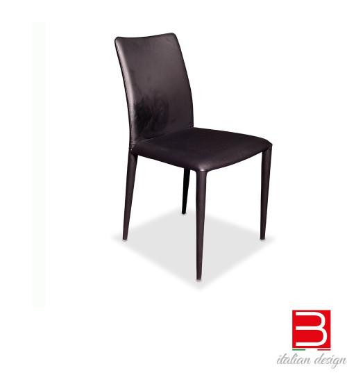 Chair Bonaldo Balou