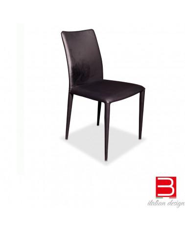 Stuhl Bonaldo Balou